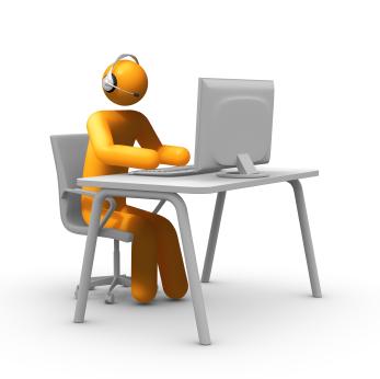Why should I consider eLearning-based training?