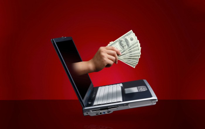 Tips to Reduce Cost on E-learning Development