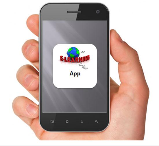 Develop an App
