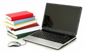 E-learning Development Tools A List of 49 Amazing Authoring Tools to Develop Online Courses