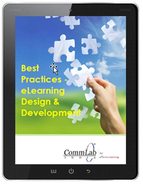Interactive eBooks