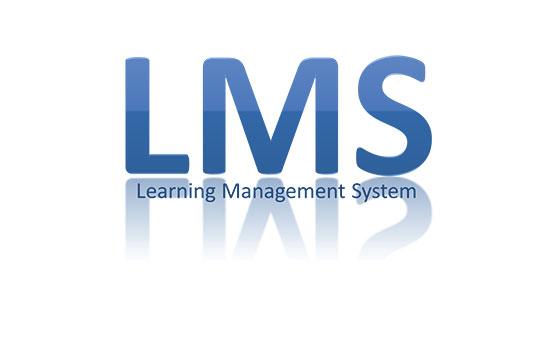 LMS Updating