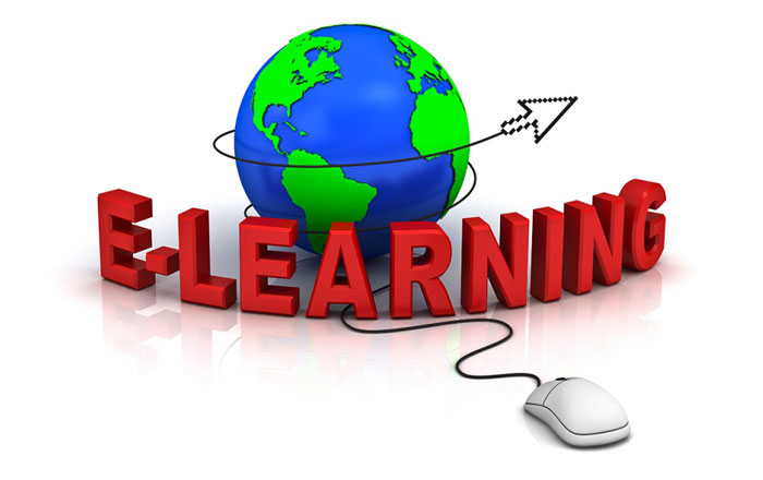 The Relevance of Learning Units in E-learning