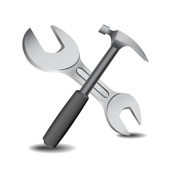 Upgrade Authoring Tools