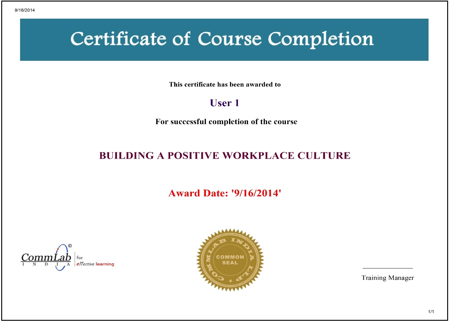 Generating A Certificate In Articulate Storyline Using Html And