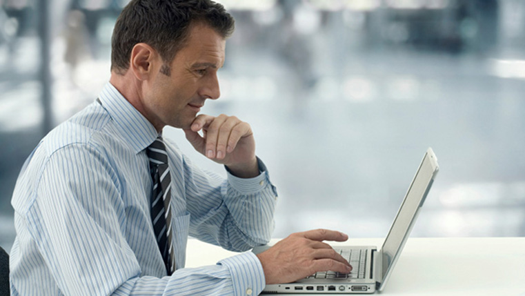 How to Craft Effective Learning Objectives for an E-learning Course?