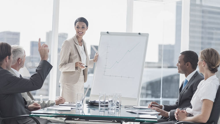 3 Strategies for Effective Performance Management Training