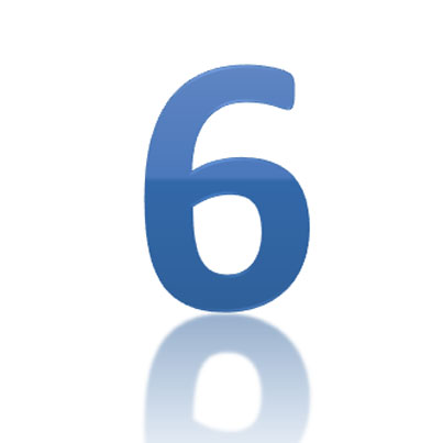 6 Frequently Asked Questions about E-learning and their Answers