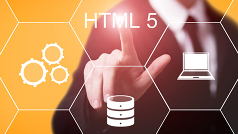 Benefits of Using HTML5 for E-learning Development