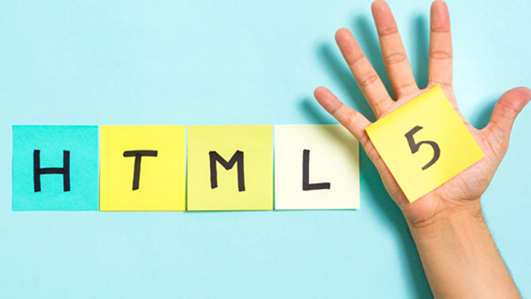 Why Choose HTML5 Output for E-learning Courses?