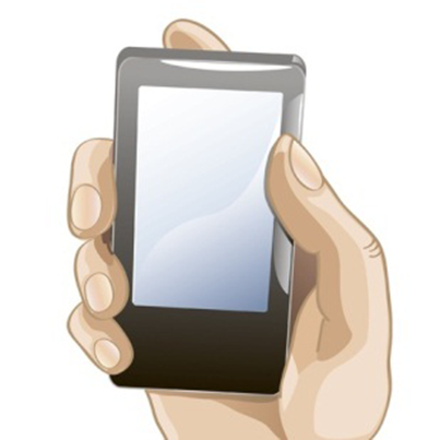 Train Your Employees with Mobile Learning