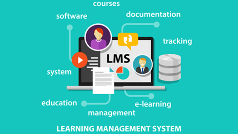 Customization Of Language Text In Moodle LMS
