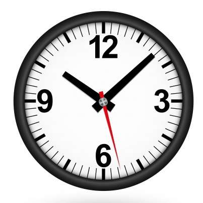 5 Easy Steps to Create a Stop Watch in Articulate Storyline
