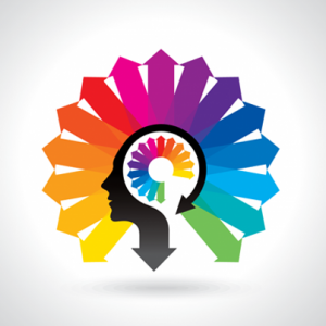 Developing Growth Mindset: Lessons for E-learning & Training Managers