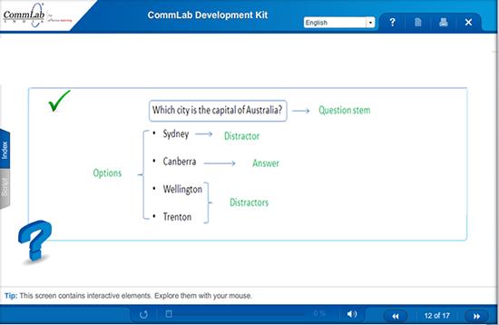 Example-Screenshot