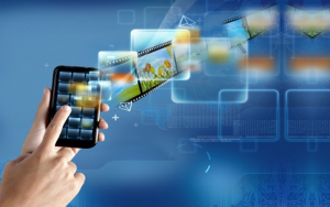 Guidelines for Using Multimedia Elements in Mobile Learning