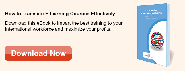 View-eBook-on-How-to-Translate-E-learning-Courses-Effectively