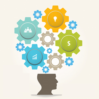 Big Data: Is it a New Revolution in an eLearning?
