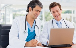 Designing Healthcare Training Courses with Articulate Storyline