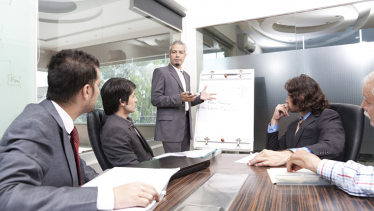 5 Challenges Faced by E-learning Development Managers
