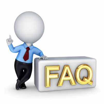 Frequently Asked Questions by Our E-learning Clients on Translation Services