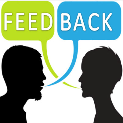 How to Give Feedback in E-learning That not Only Teaches, But also Motivates
