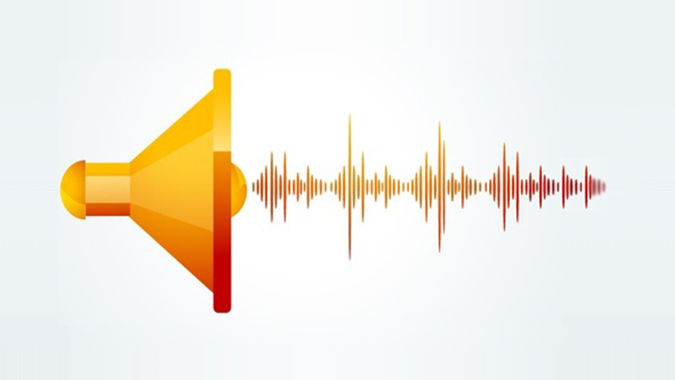 Audio Editing Tools for Effective E-learning
