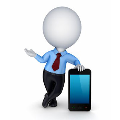 4 Reasons to Consider Mobile Learning for Your Organization