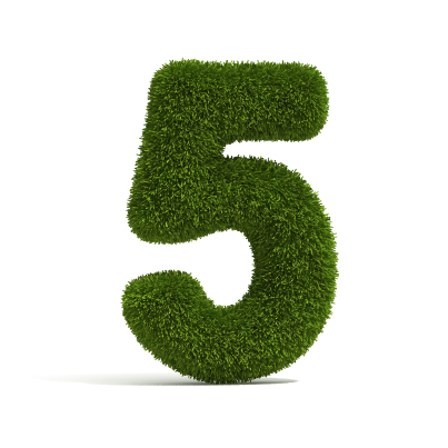 5 Must Read E-learning Blogs this September