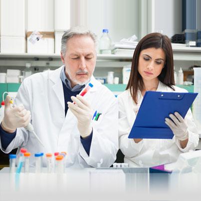6 Types of Training Every Pharmaceutical Sales Representative Needs