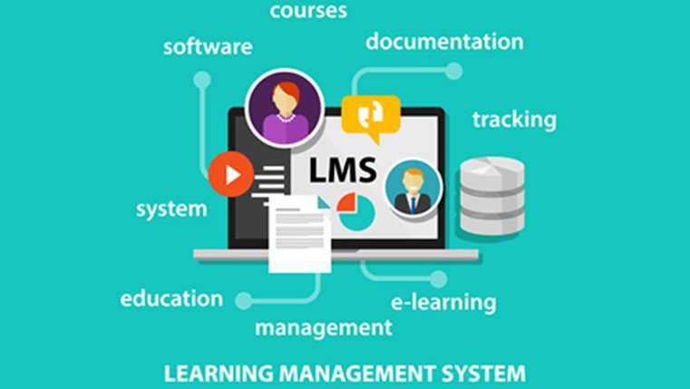 LMS Administration – Myths and Realities