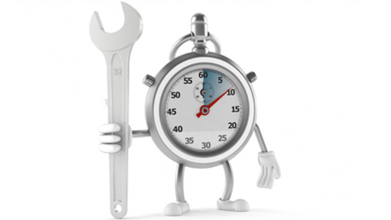 5 Tips to Reduce E-learning Course Development Time