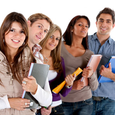 gen y in the workforce case Here are some tips to help bring out the best in generation y place in today's workforce the first wave of generation y has case studies, ebooks.
