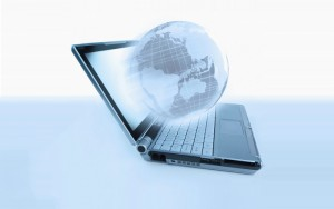 Important Points to Note Before Translating Your E-learning Course