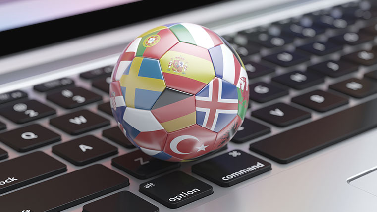 Best Practices for Translating E-learning Courses