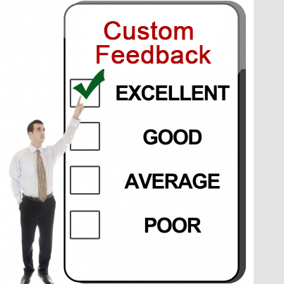 How to Add Audio to Post-Quiz Review Feedback in Articulate Storyline