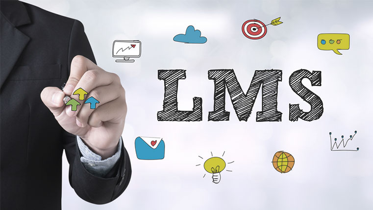 5 Very Important Aspects to Consider In the Choice of the Right LMS [Infographic]