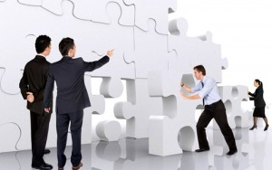 Extending the Boundaries of E-learning Interactivities