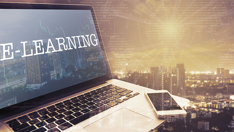 6 Handy Webinars to Help Solve Your E-Learning Design and Development Problems