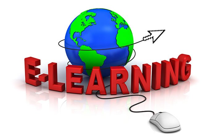 4 Tips for Developing E-learning Course Using Rapid Authoring Tools
