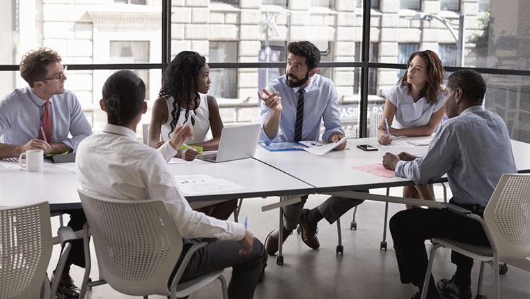 Checklist to Build a Successful New Hire Orientation Program