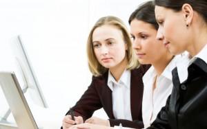 E-learning: Helping Telecommunication Companies Impart Training Better