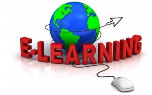 The Growing Demand for E-learning to Train Employees