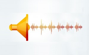 Enhance E-learning Courses with Effective Audio