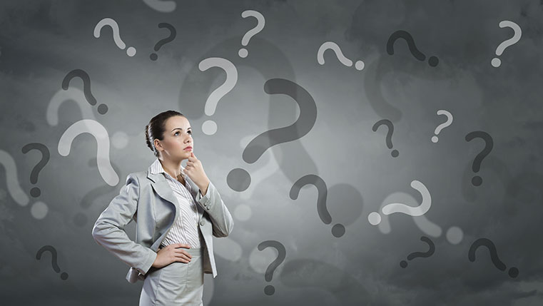 4 Tough Questions to Ask While Initiating E-learning in Your Organization