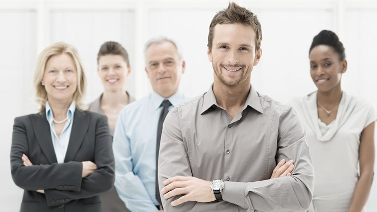 Skills of a Successful E-learning Project Manager