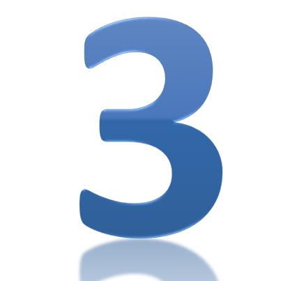 3 Developments That Revolutionized Organizational Training Strategies