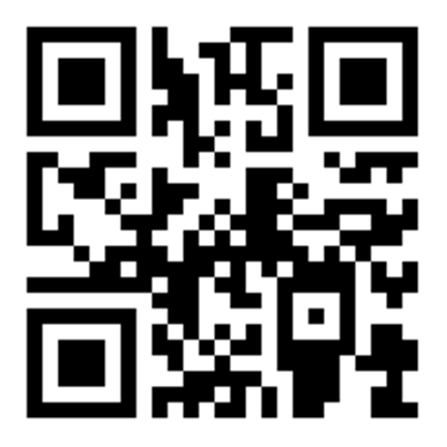 QR Codes in mLearning: A New Kid on the Block