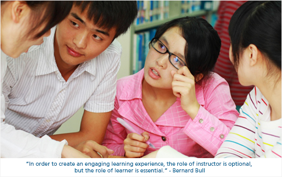 Why You Need an Instructional Designer to Develop an eLearning Course?