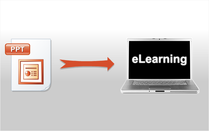 Articulate Studio to Convert PowerPoint Presentations into Online Courses